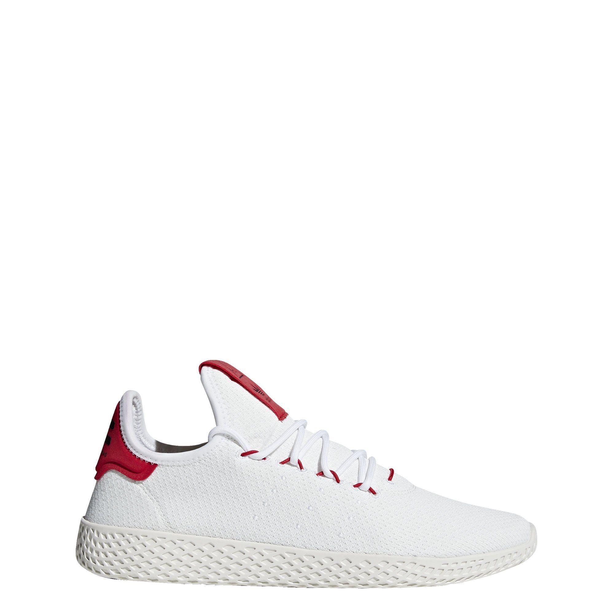adidas Originals »Pharrell Williams Tennis HU Schuh« Sneaker Pharrell online kaufen | OTTO