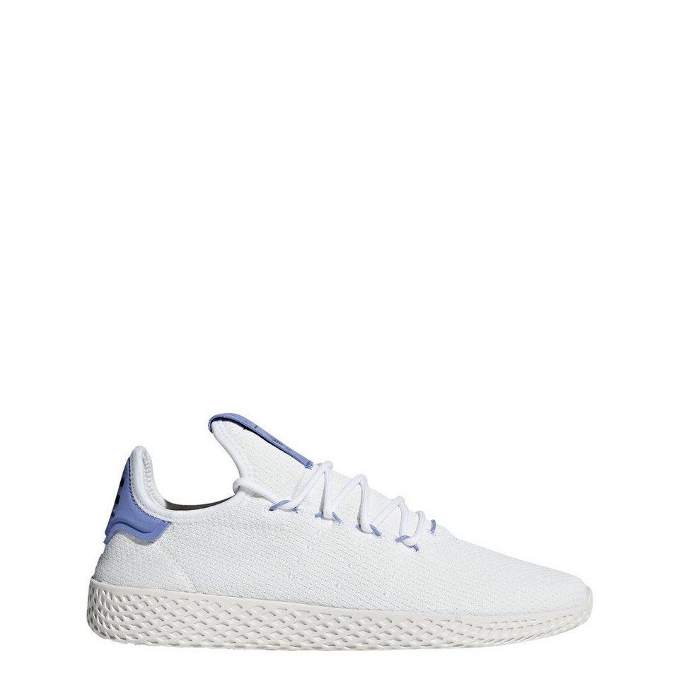 135527c1209c adidas Originals »Pharrell Williams Tennis HU Schuh« Sneaker Pharrell