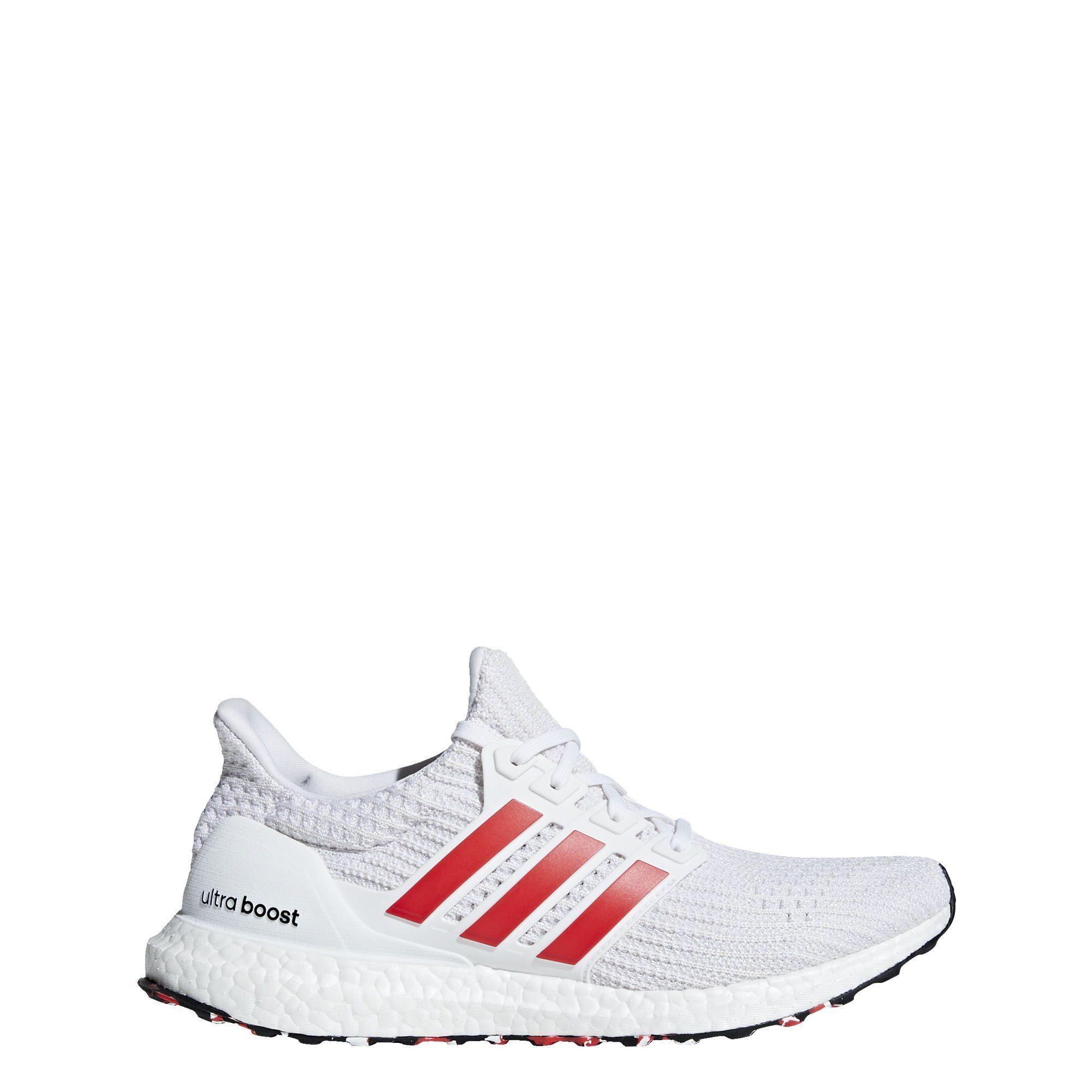 adidas Performance »UltraBOOST Schuh« Laufschuh UltraBoost online kaufen | OTTO