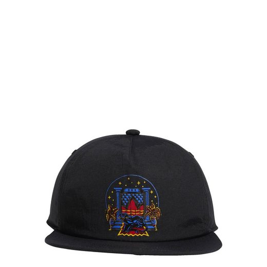 adidas Originals Snapback Cap »Yaia Altar Snapback Kappe«