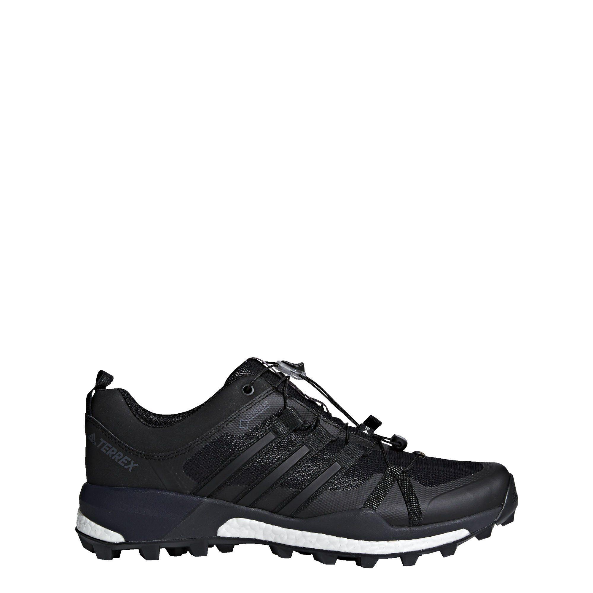 adidas Performance »TERREX Skychaser GTX Schuh« Outdoorschuh Outdoorschuh online kaufen   OTTO