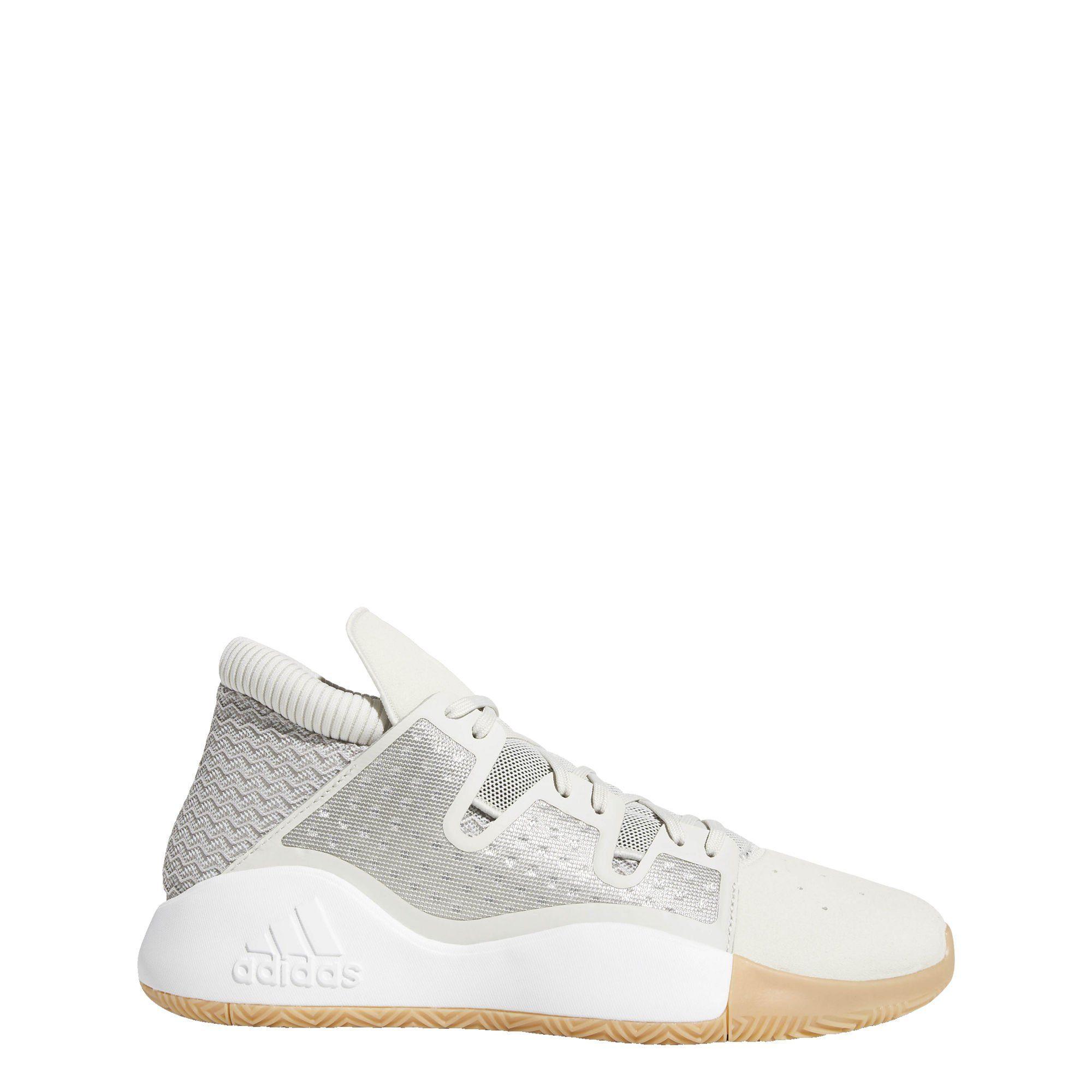 Basketballschuh KaufenOtto Schuh« Performance Adidas Vision »pro Online HD2W9IE