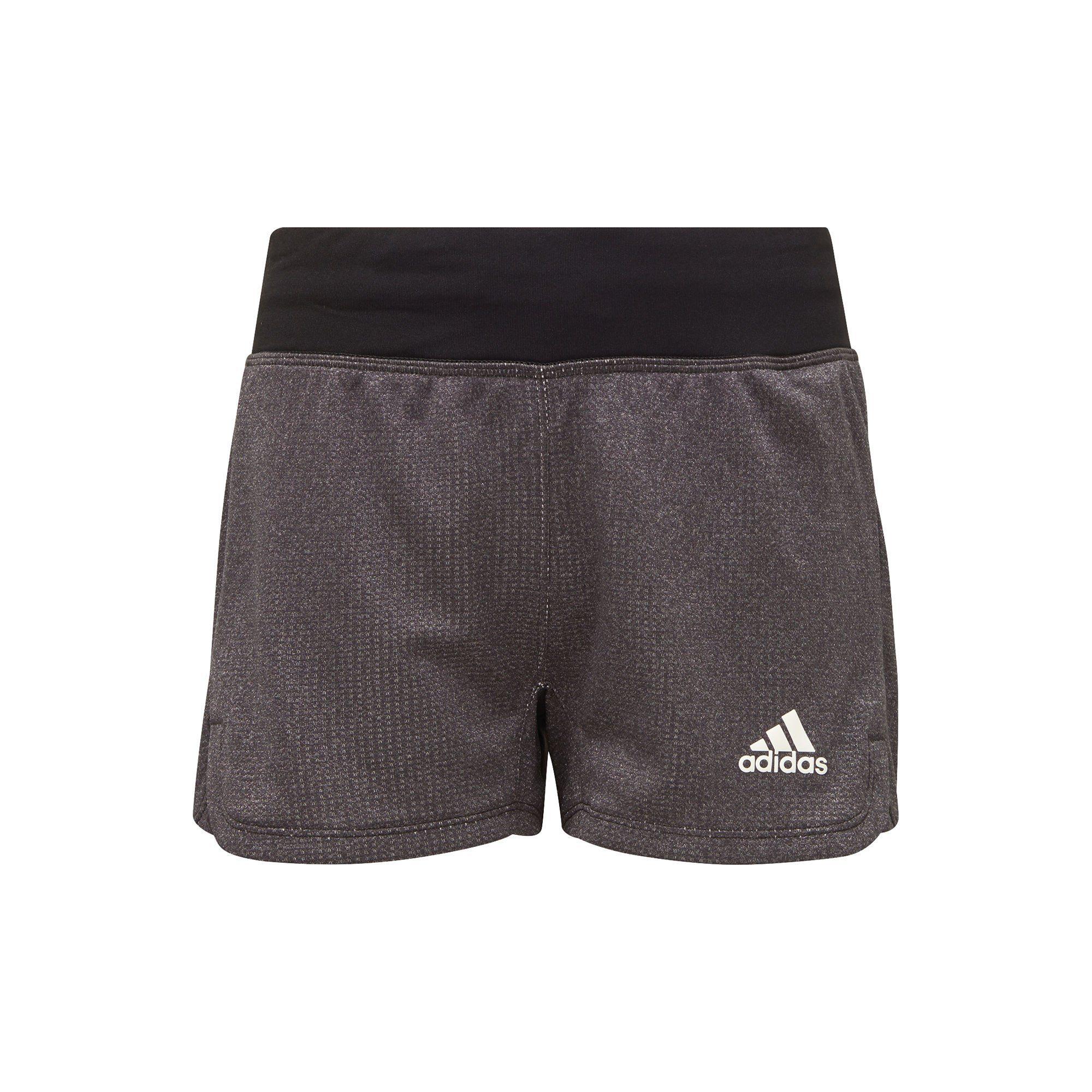adidas Performance Shorts »Training Chill Shorts« Clima online kaufen | OTTO