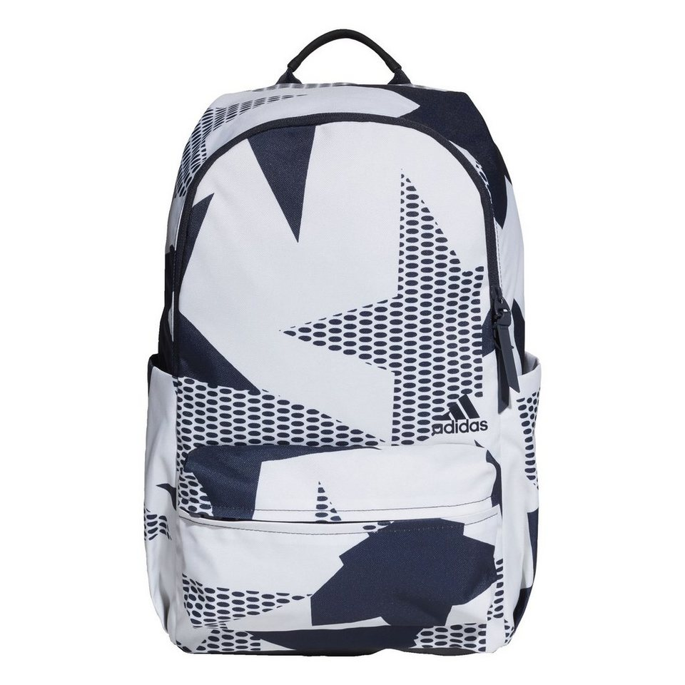 f8adc02faf48f adidas Performance Sporttasche »Classic ID Graphic Rucksack«