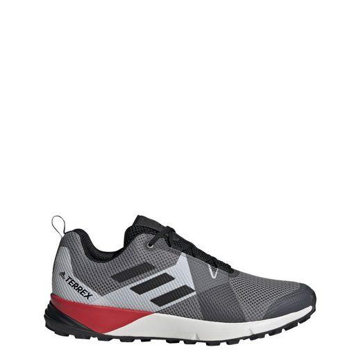 adidas Performance »TERREX Two Schuh« Outdoorschuh Outdoorschuh
