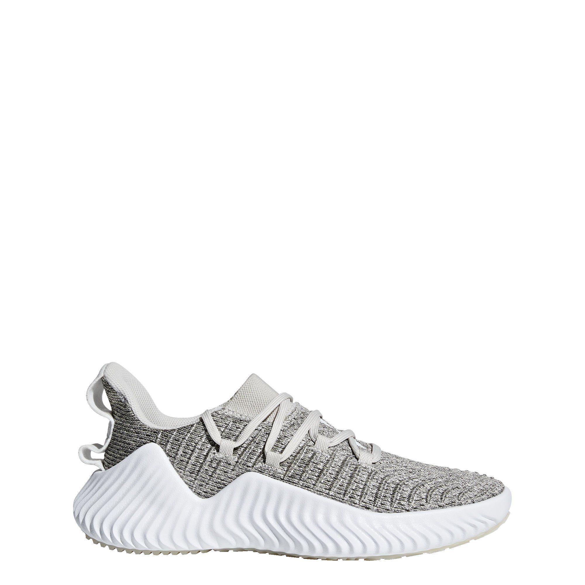 adidas Performance »Alphabounce Schuh« Outdoorschuh Outdoorschuh online kaufen   OTTO