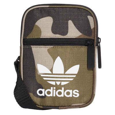69daf9626760d adidas Originals Umhängetasche »Camouflage Festival Tasche«
