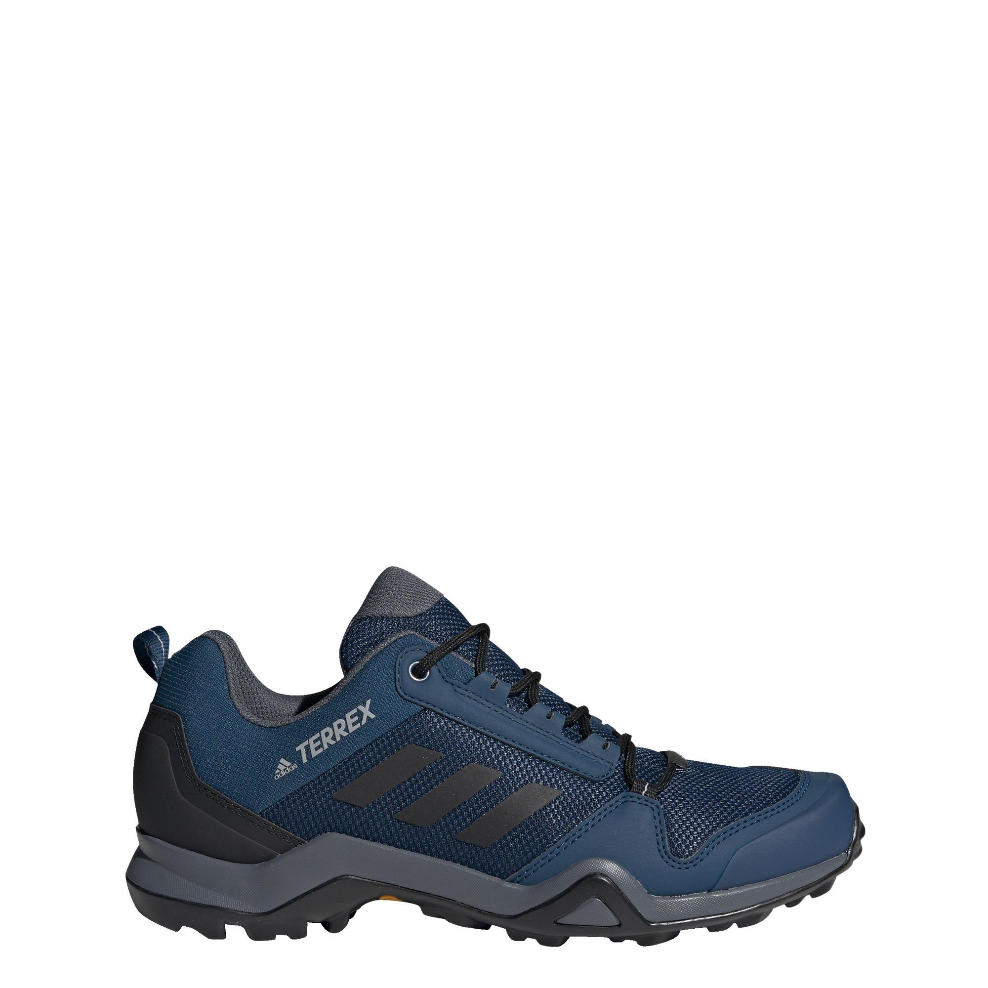 adidas terrex ax2 rw trailrunning schuhe