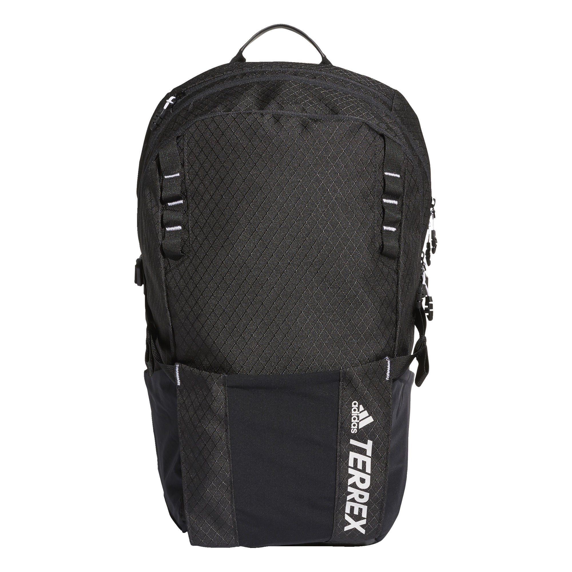 adidas Performance Sporttasche »Terrex All Day Rucksack« online kaufen | OTTO