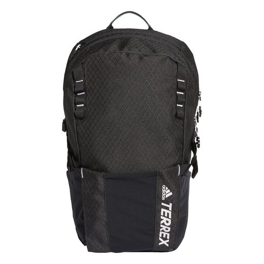 adidas Performance Sporttasche »Terrex All Day Rucksack«