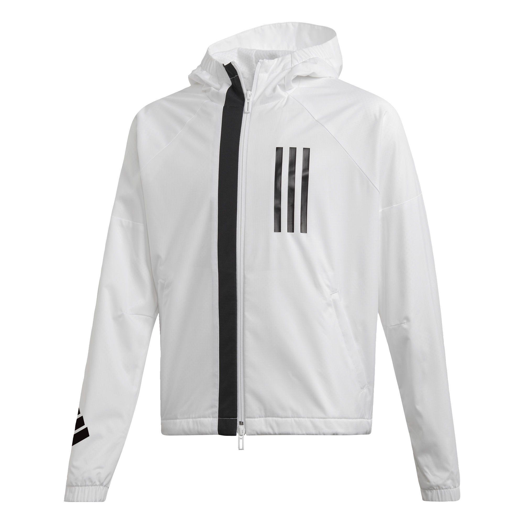 Adidas Originals Graphic Mädchen Winddichte Jacken