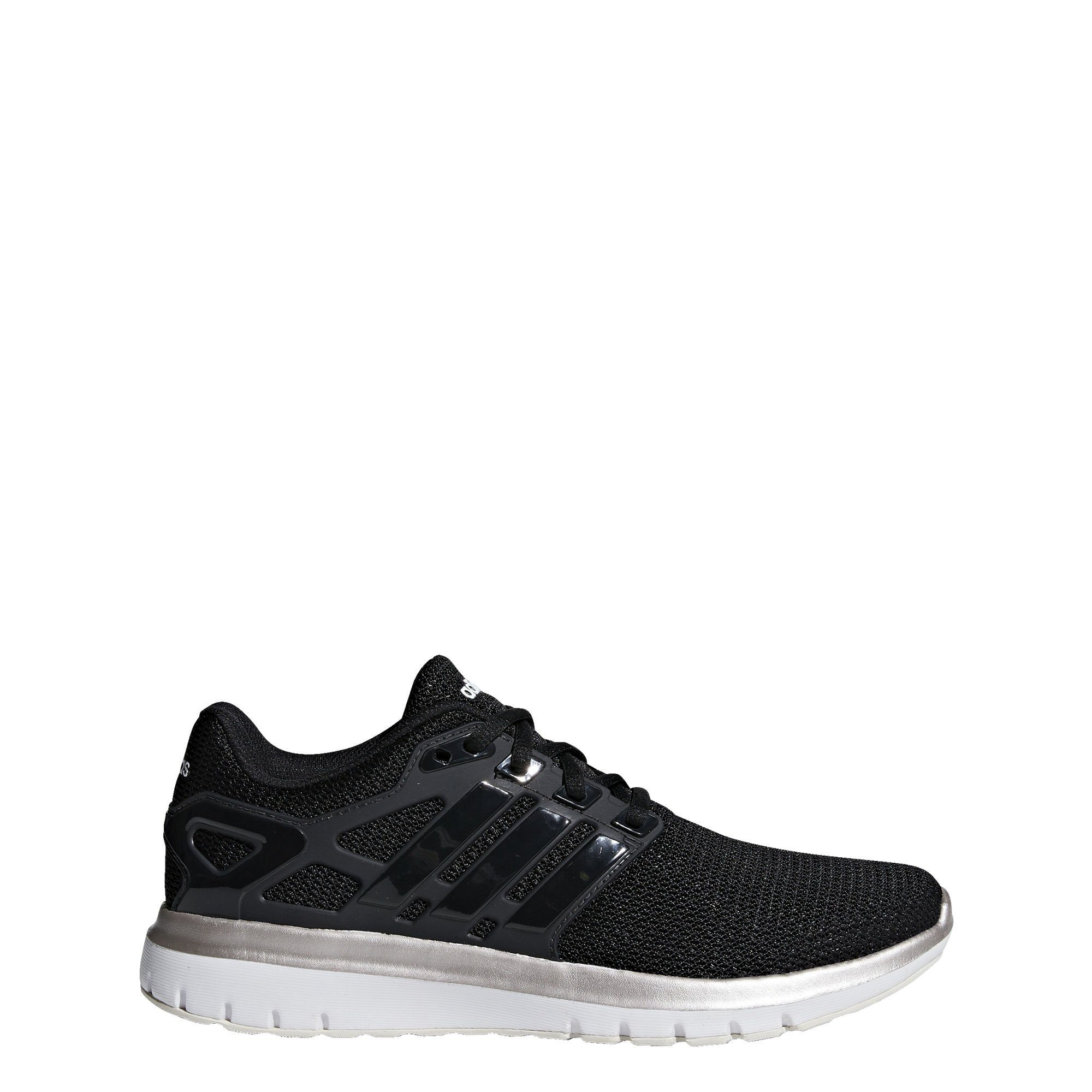 Cloud V Schuh« Adidas KaufenOtto Sneaker Online Performance Cloudfoam;essentials »energy lK1cFTJ