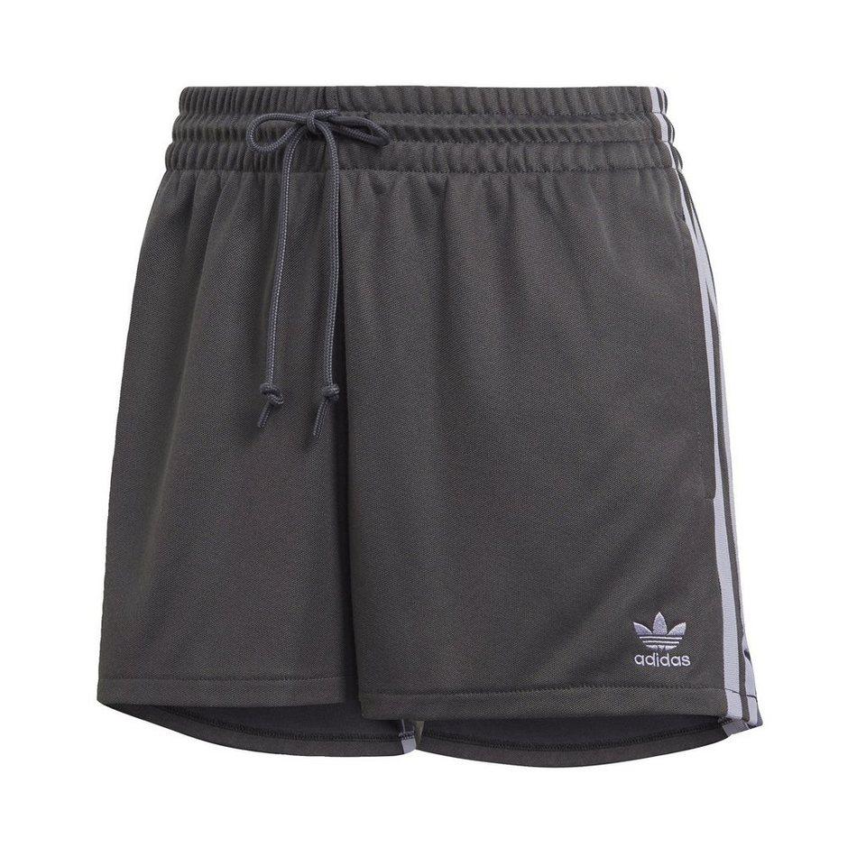 0b97b40328aa4 adidas Originals Shorts »Shorts« online kaufen | OTTO