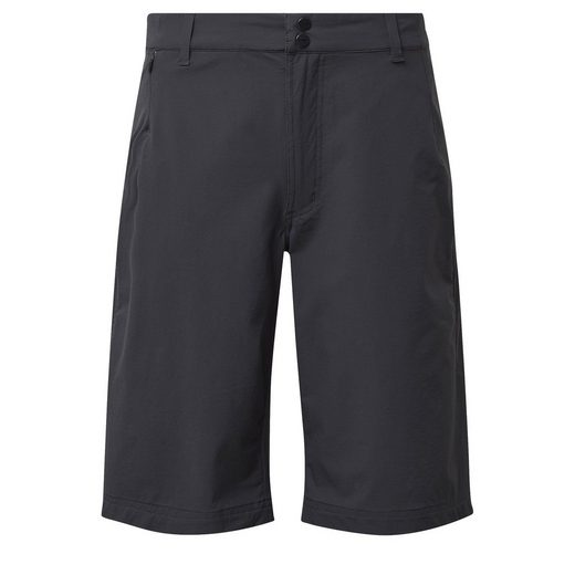 adidas Performance Shorts »TERREX Trailcross Shorts«