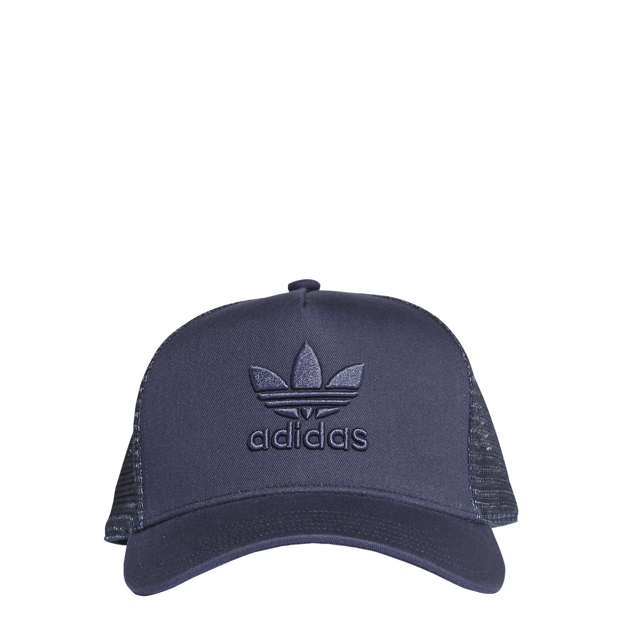 adidas Originals Snapback Cap »Trefoil Trucker Kappe« adicolor;Trefoil online kaufen | OTTO