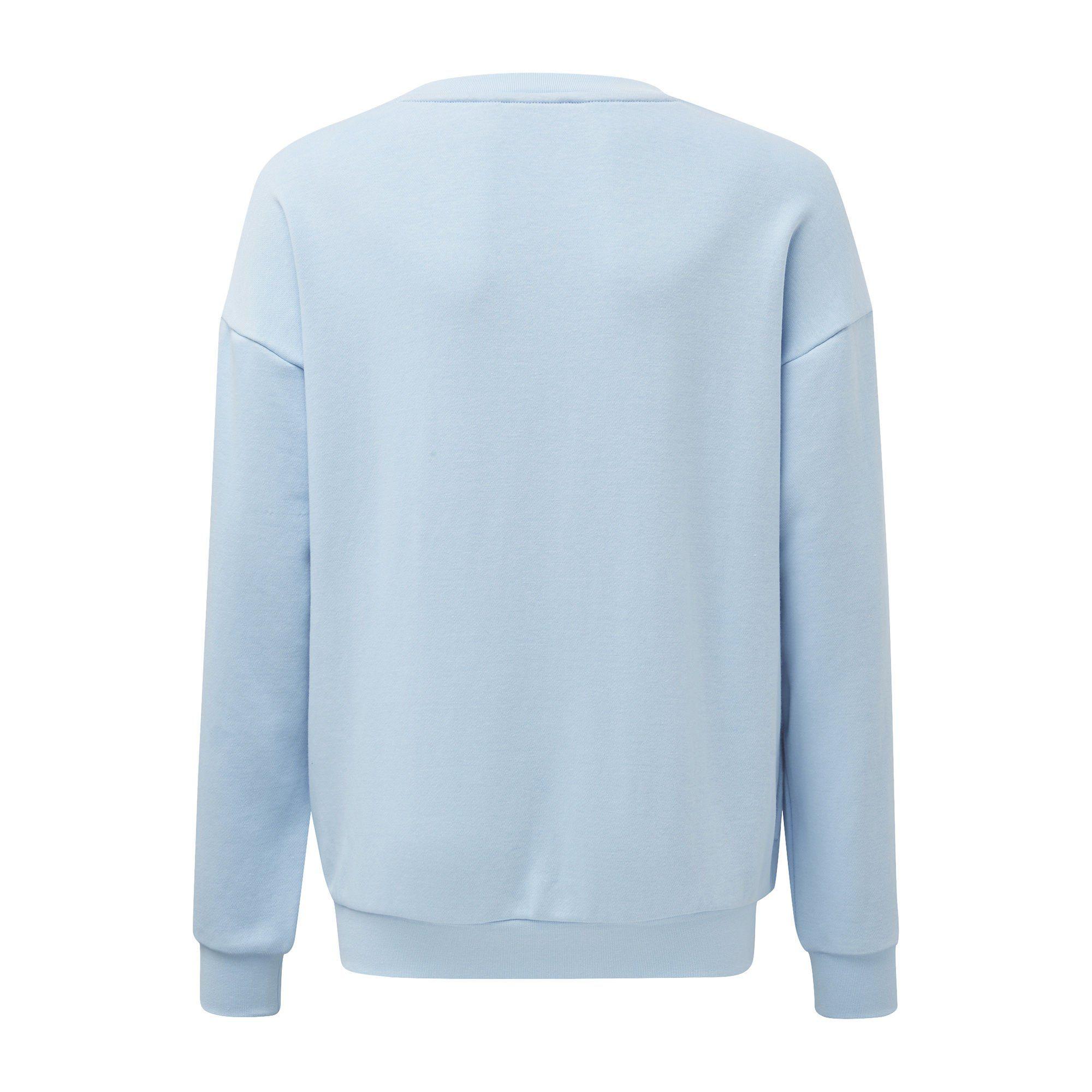 adidas Originals Sweatshirt »Culture Clash Sweatshirt« AOP PACK online kaufen | OTTO