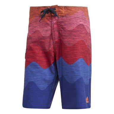 adidas Performance Плавательные шорты »Wave Плавательные шорты«