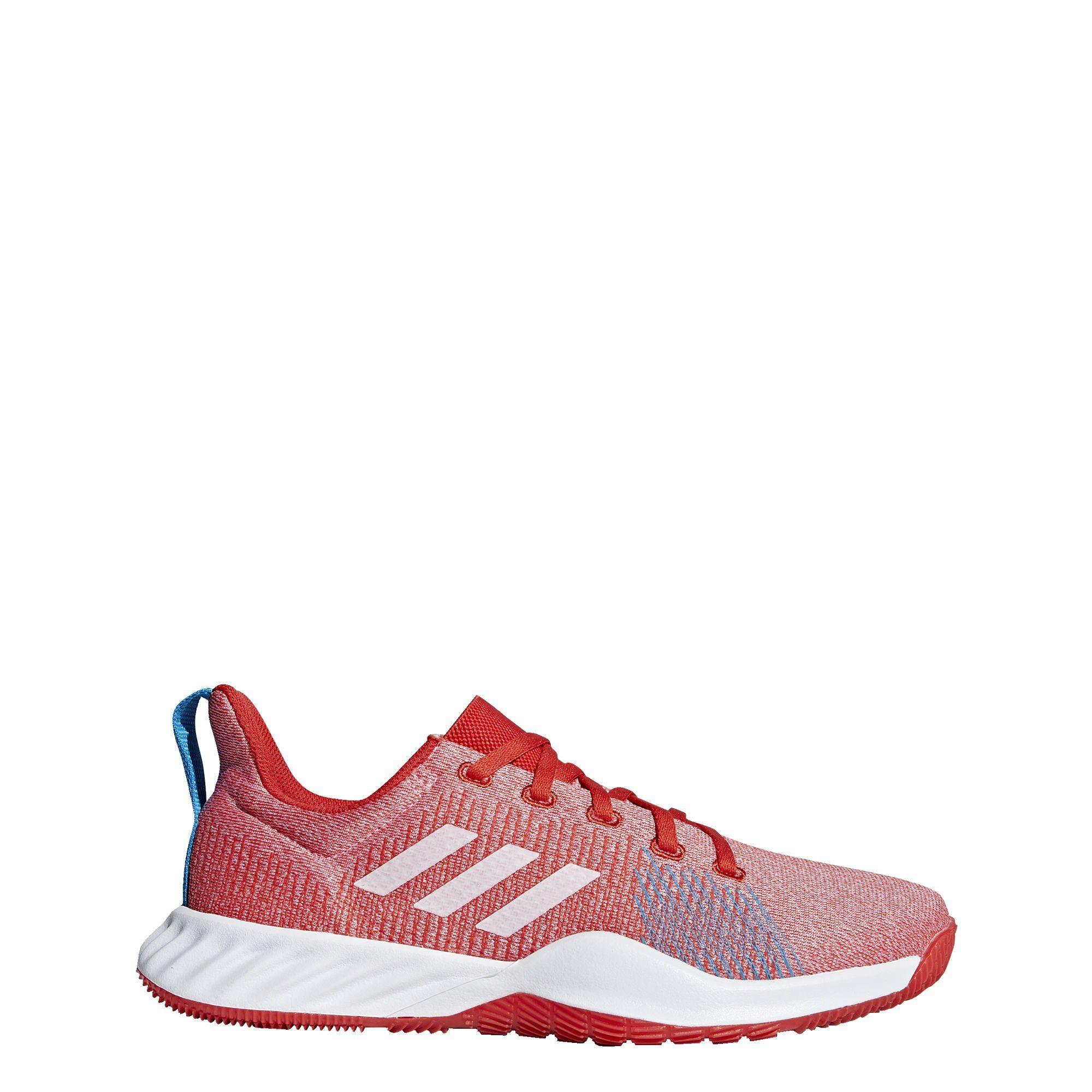 adidas Performance »Solar LT Schuh« Trainingsschuh, Schnürsenkel online kaufen | OTTO