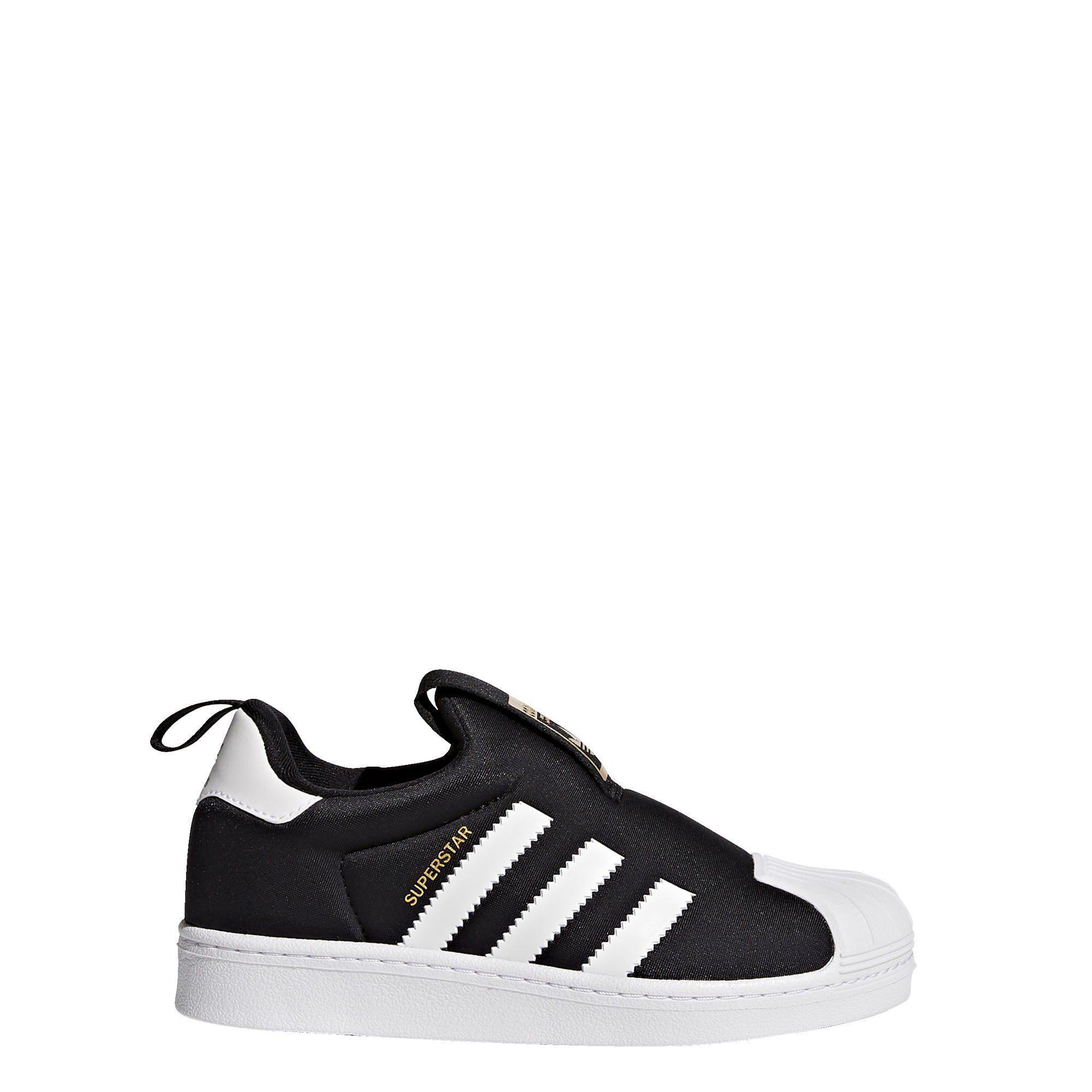 adidas Originals »Superstar 360 Schuh« Sneaker Sneaker online kaufen   OTTO