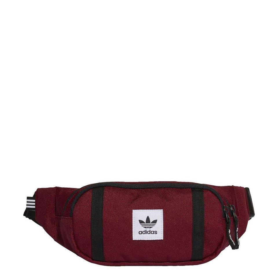 f114bef96dab7 adidas Originals Beuteltasche »Premium Essentials Crossbody Tasche ...