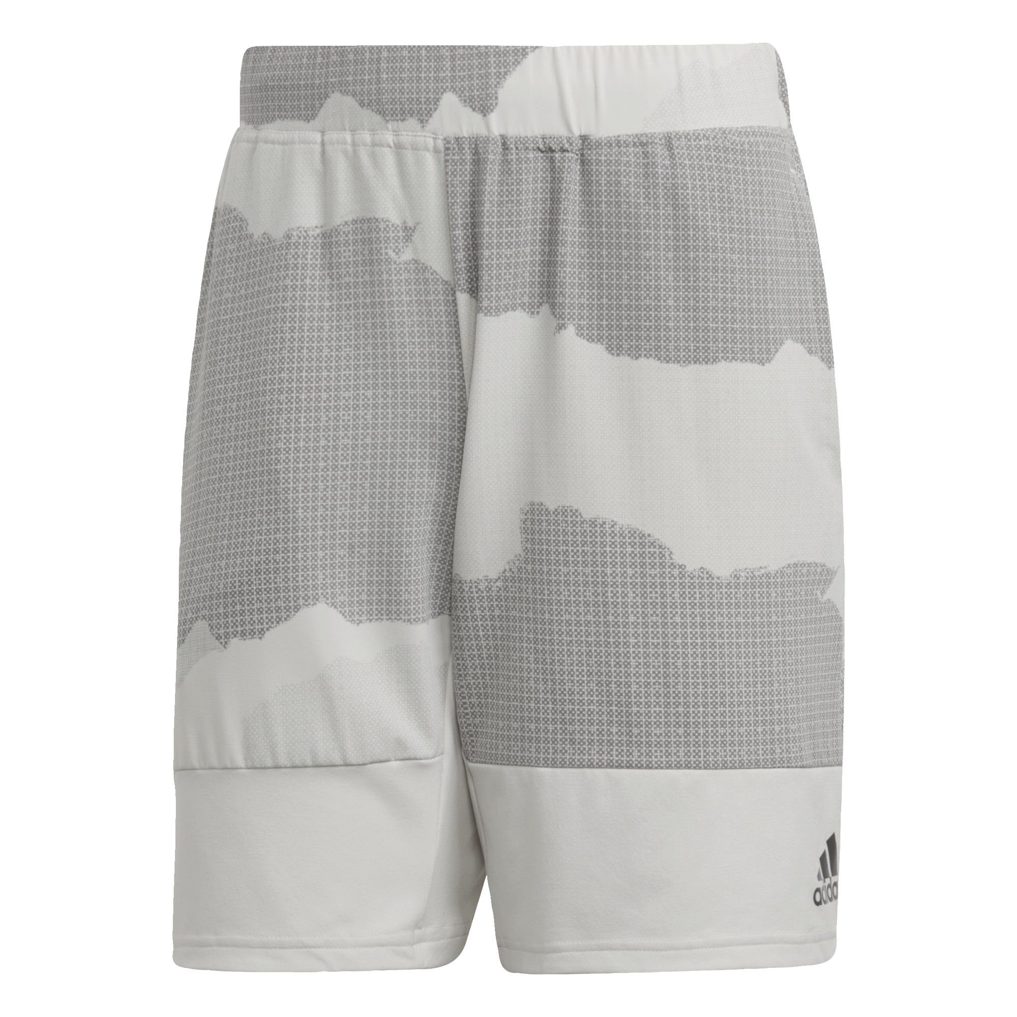 adidas Performance Shorts »4KRFT Tech 8 Inch Camouflage Graphic Shorts« Clima online kaufen | OTTO