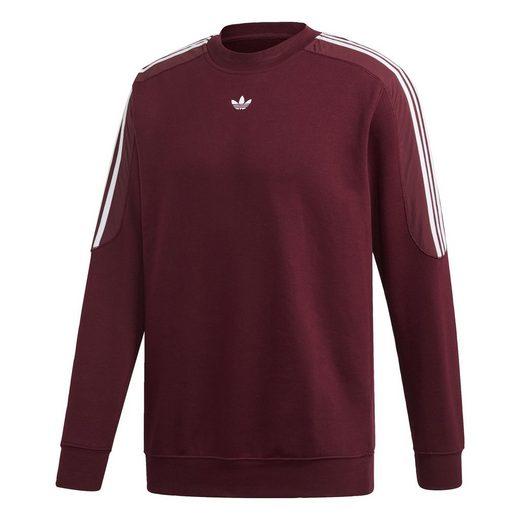 adidas Originals Sweatshirt »Radkin Sweatshirt«
