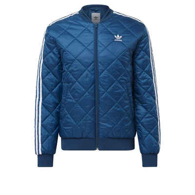 adidas Originals Herrenjacken online kaufen | OTTO