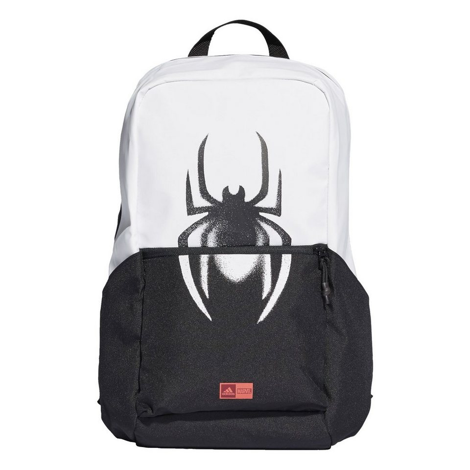 ef3e371637f13 adidas Performance Sporttasche »Marvel Spider-Man Rucksack«