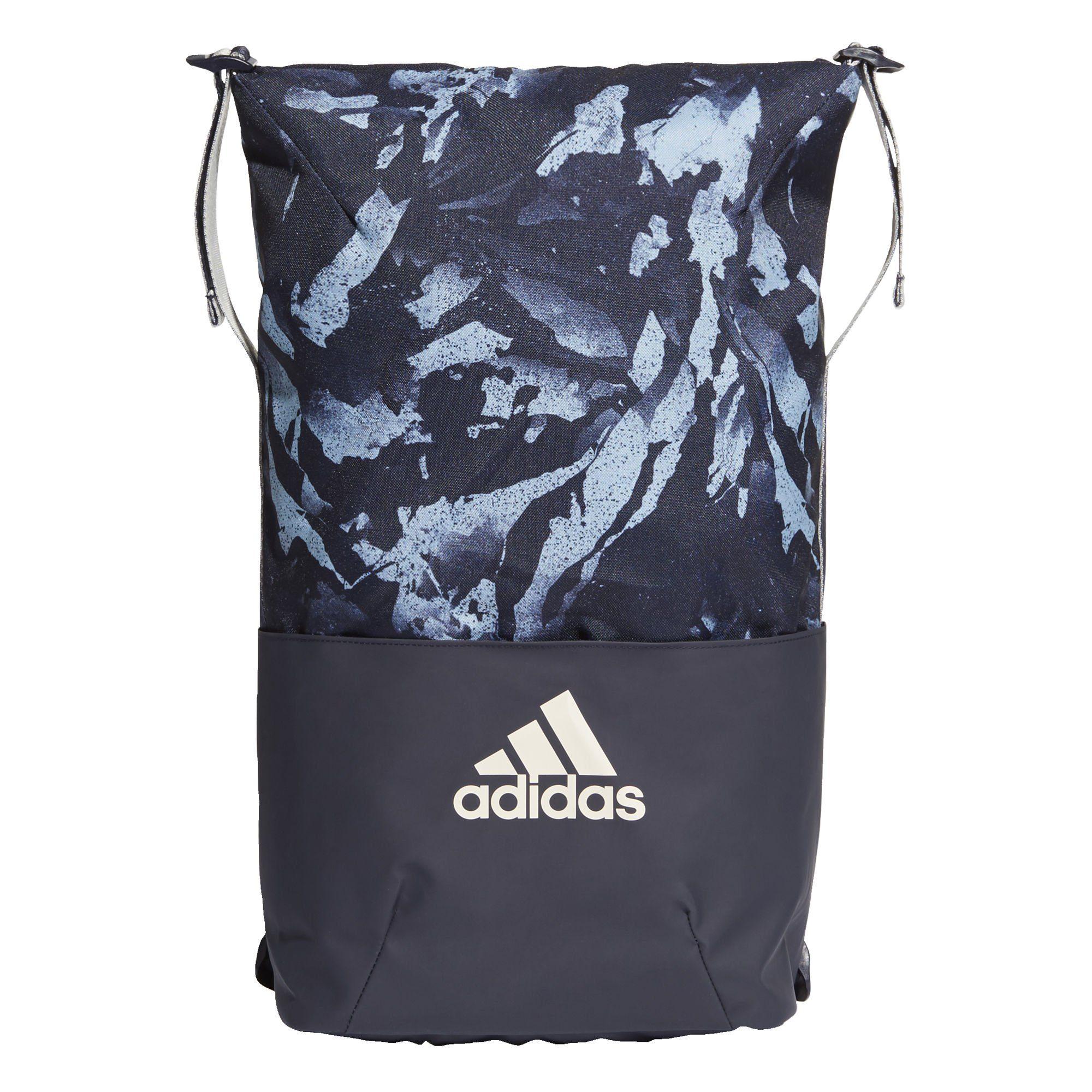 adidas Performance Daypack »adidas Z.N.E. Core Graphic Rucksack«, ZNE online kaufen | OTTO