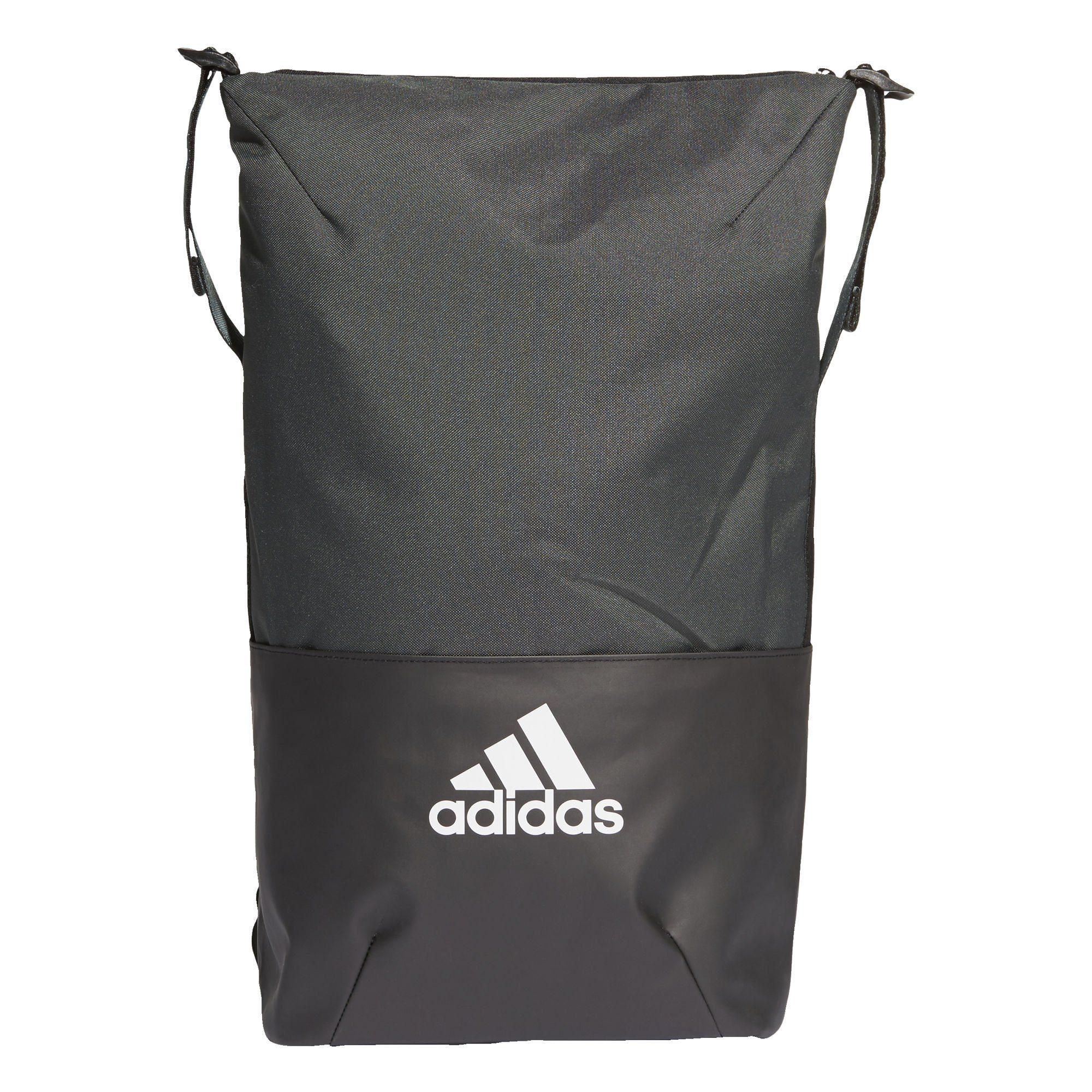adidas Performance Daypack »adidas Z.N.E. Core Rucksack«, ZNE online kaufen | OTTO