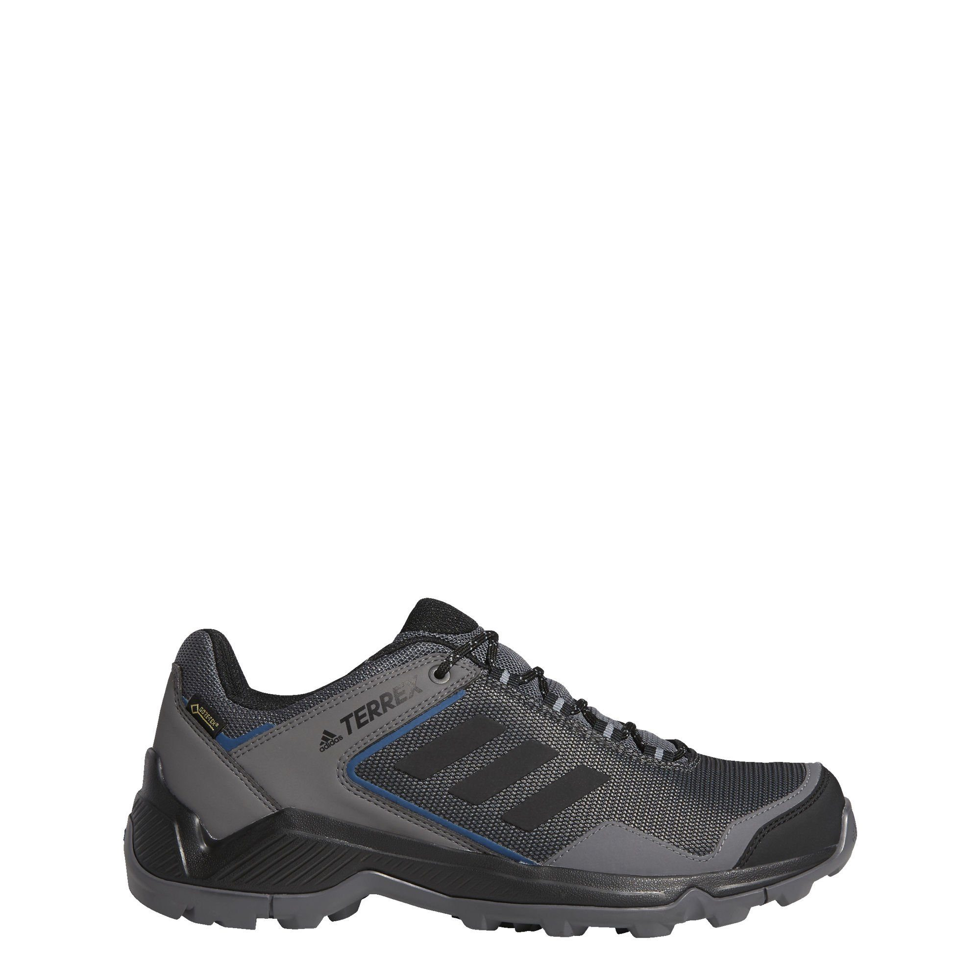 adidas Performance »TERREX Eastrail GTX Schuh« Outdoorschuh Outdoorschuh online kaufen | OTTO