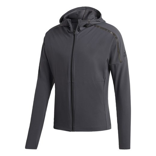 adidas Performance Funktionsjacke »adidas Z.N.E. Run Jacke« UltraBoost