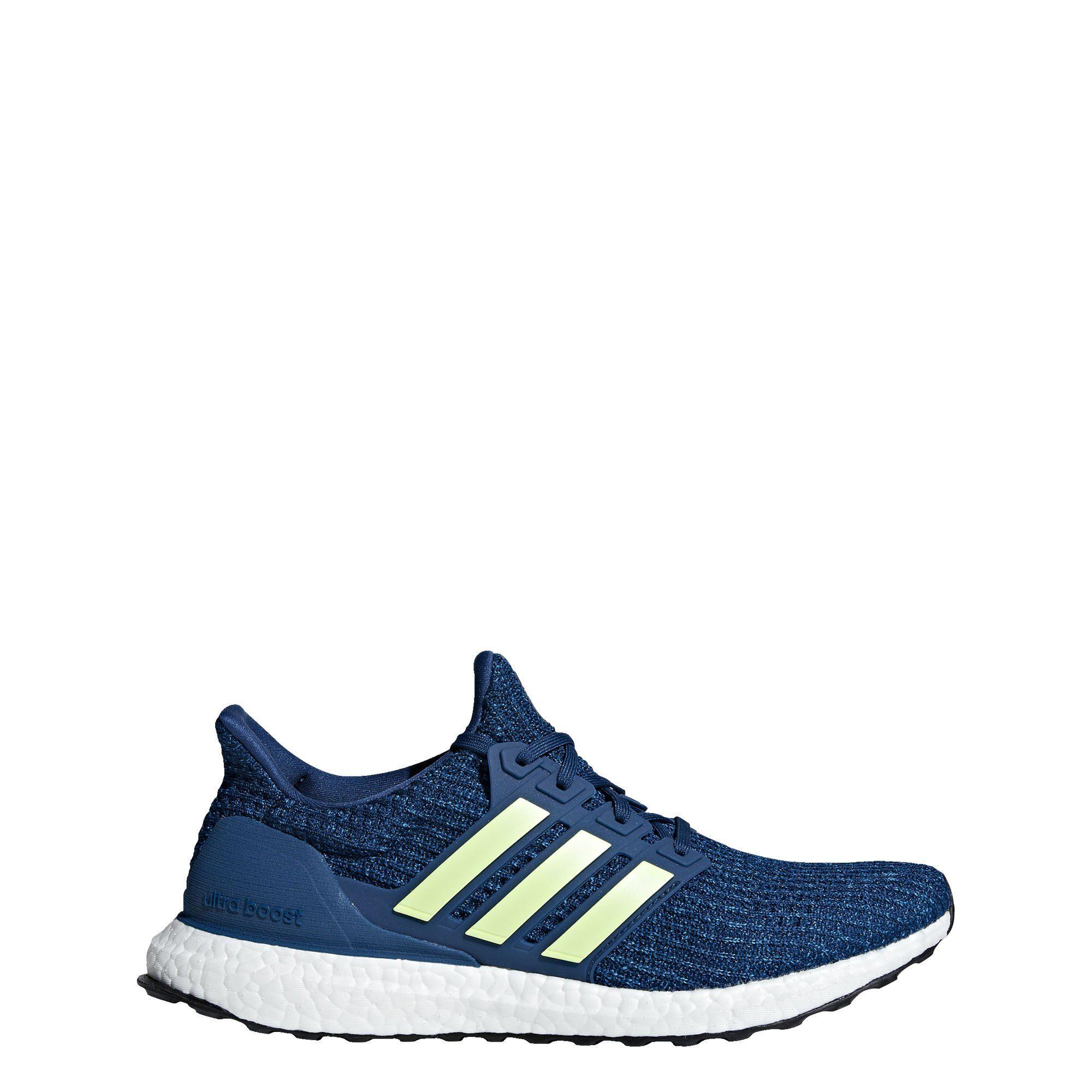 adidas Performance »UltraBOOST Schuh« Laufschuh UltraBoost online kaufen   OTTO