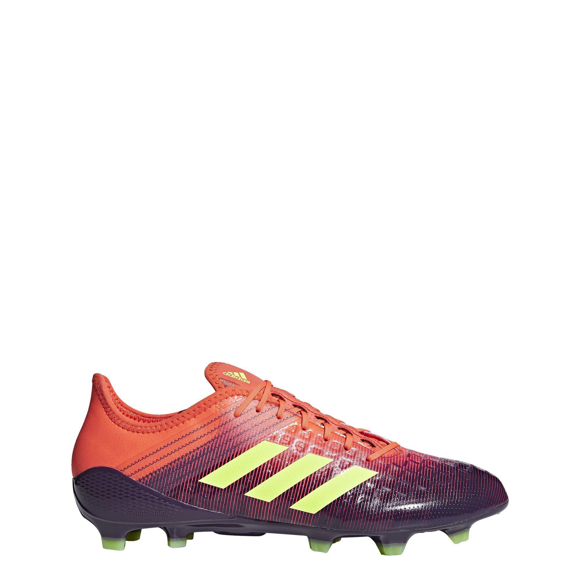Malice Schuh« Predator »predator Adidas Performance Fußballschuh Online Fg Control KaufenOtto ikZOXuP