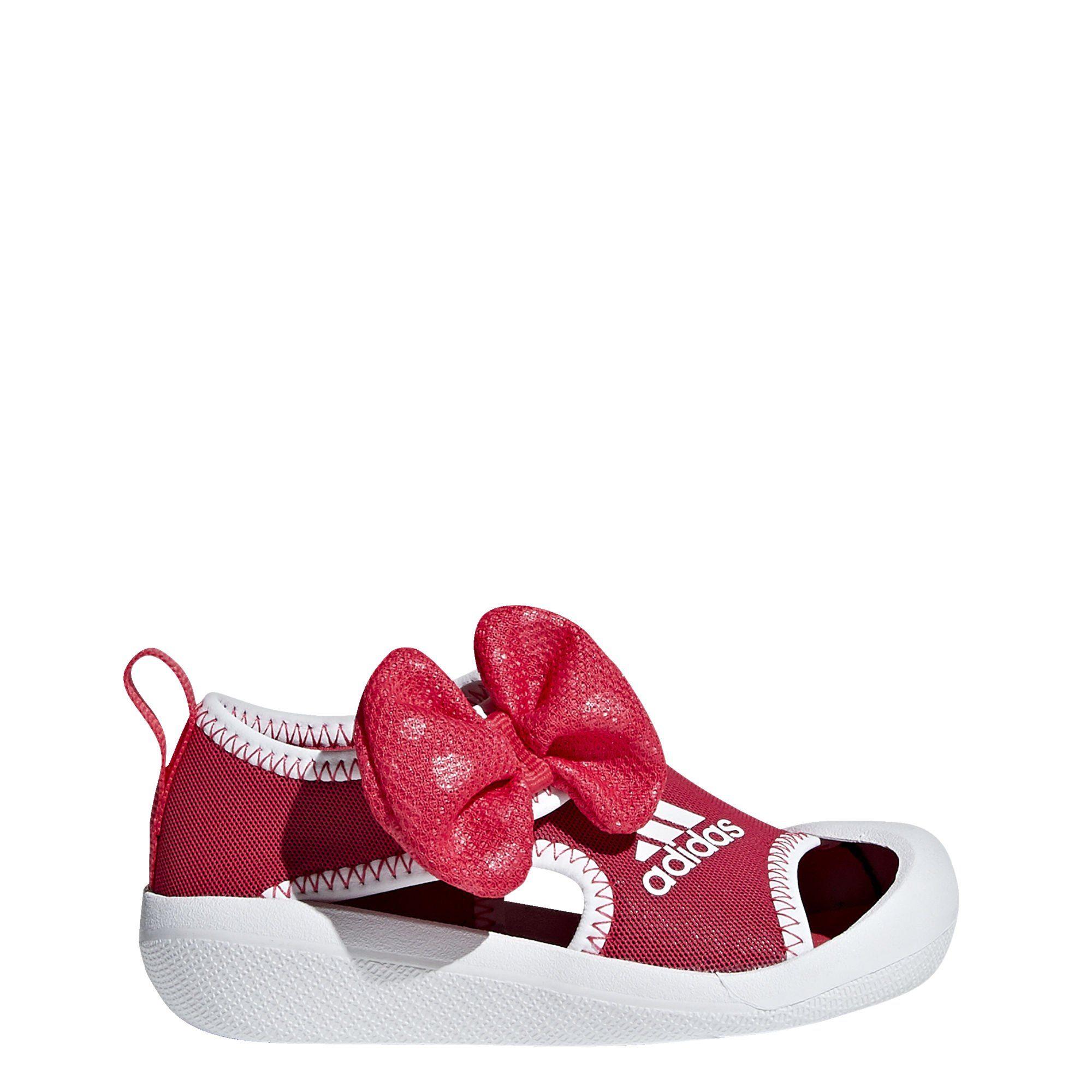 Adidas Online KaufenOtto »altaventure Minnie Performance Schuh« Maus Trainingsschuh Alta;disney Y7bg6yvf