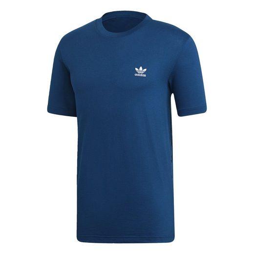 adidas Originals T-Shirt »Monogram T-Shirt«