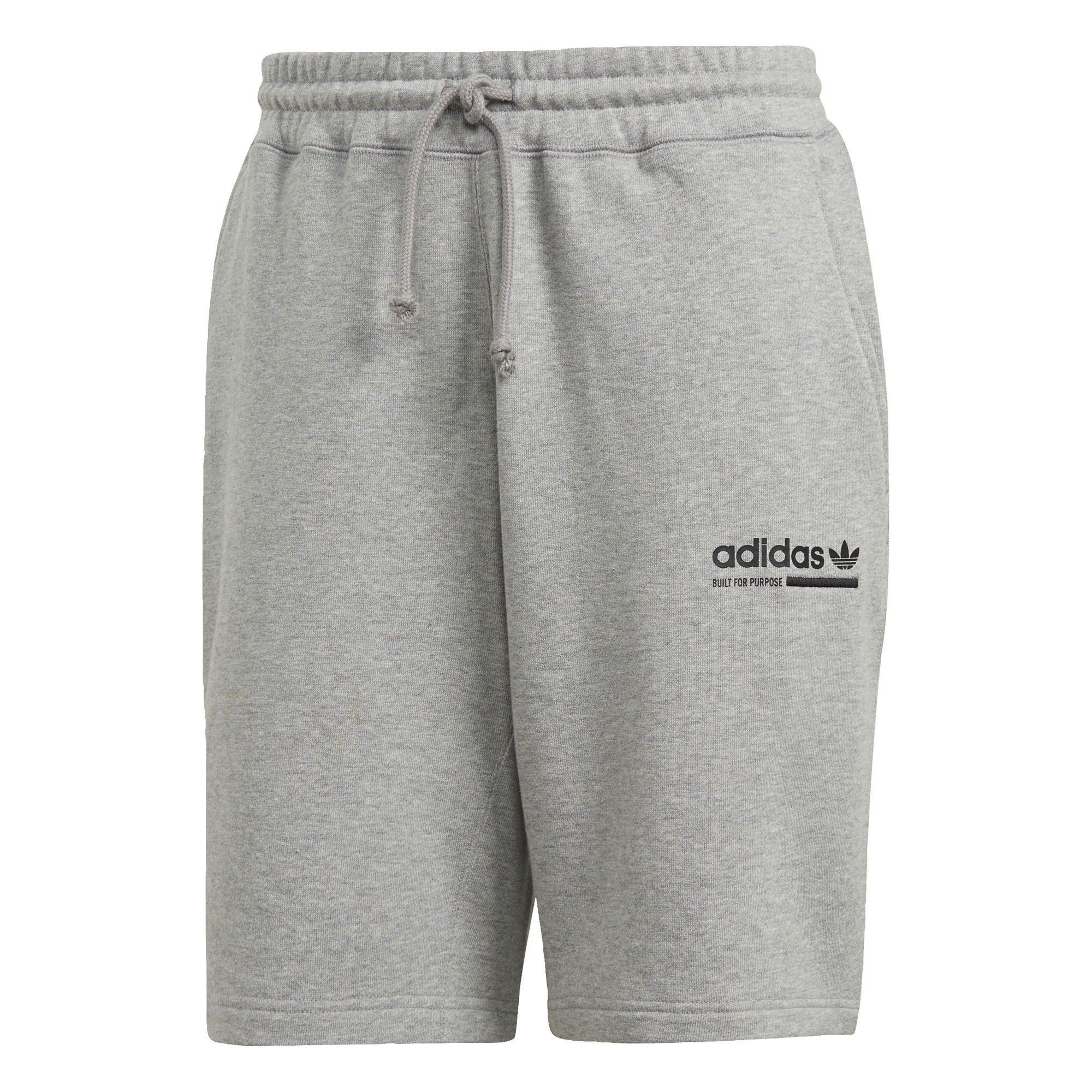 Neueste Adidas Ultimate Knit Kurze Hose Adidas Sport