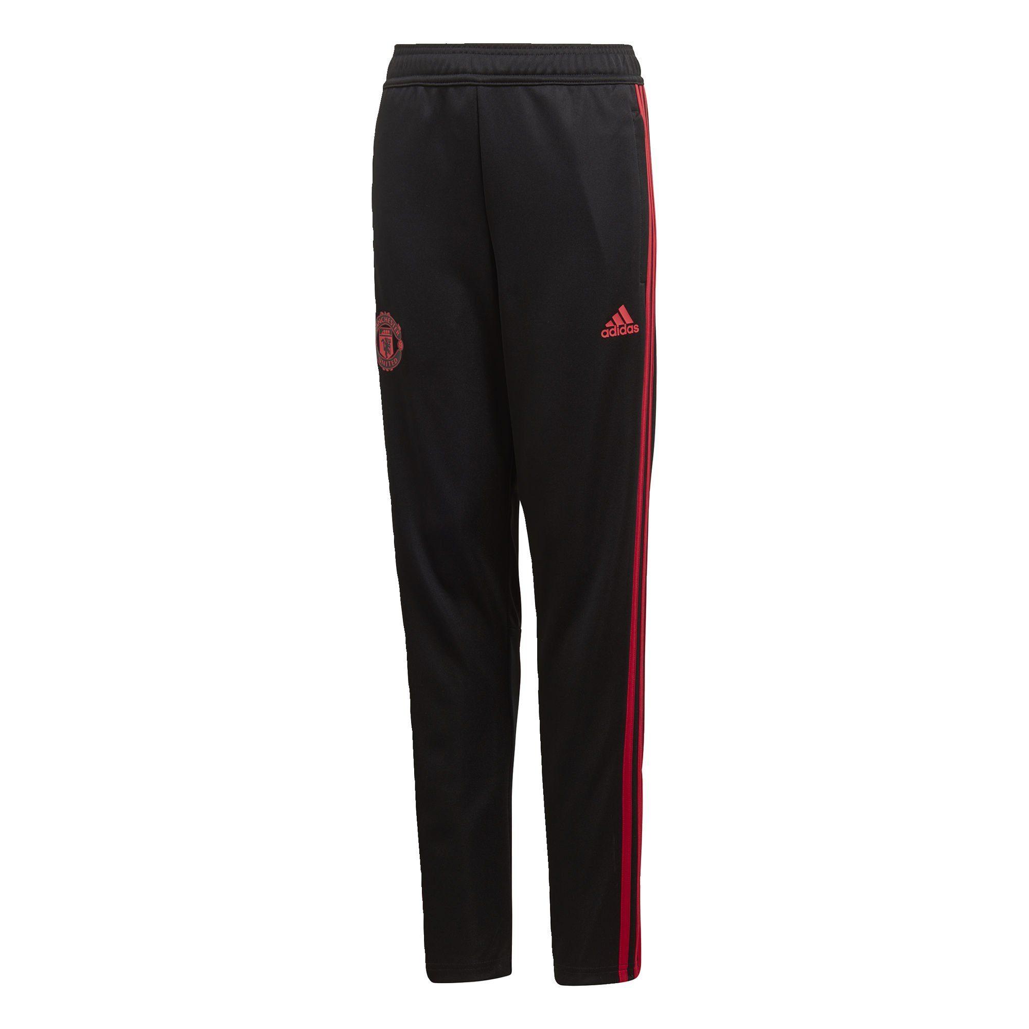adidas Performance Trainingshose »Manchester United Trainingshose« online kaufen | OTTO