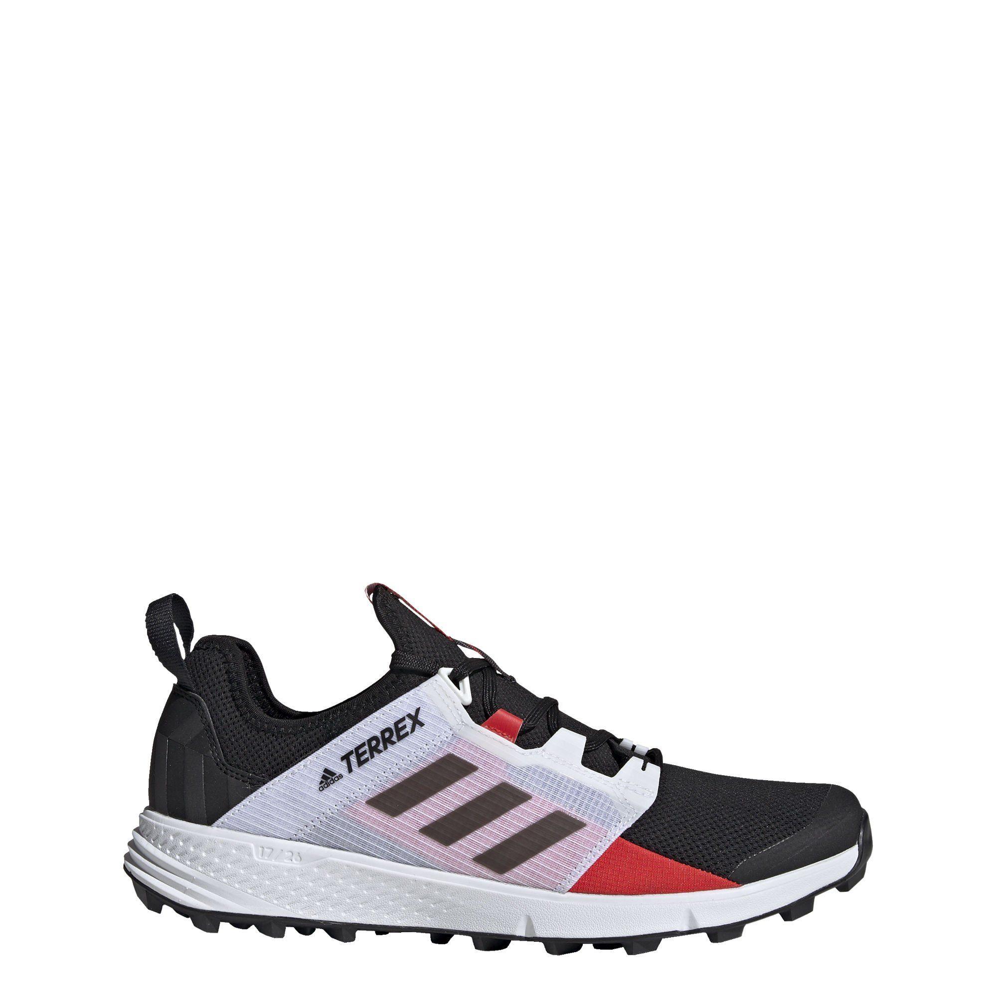 adidas Performance »TERREX Speed LD Schuh« Outdoorschuh Outdoorschuh online kaufen | OTTO