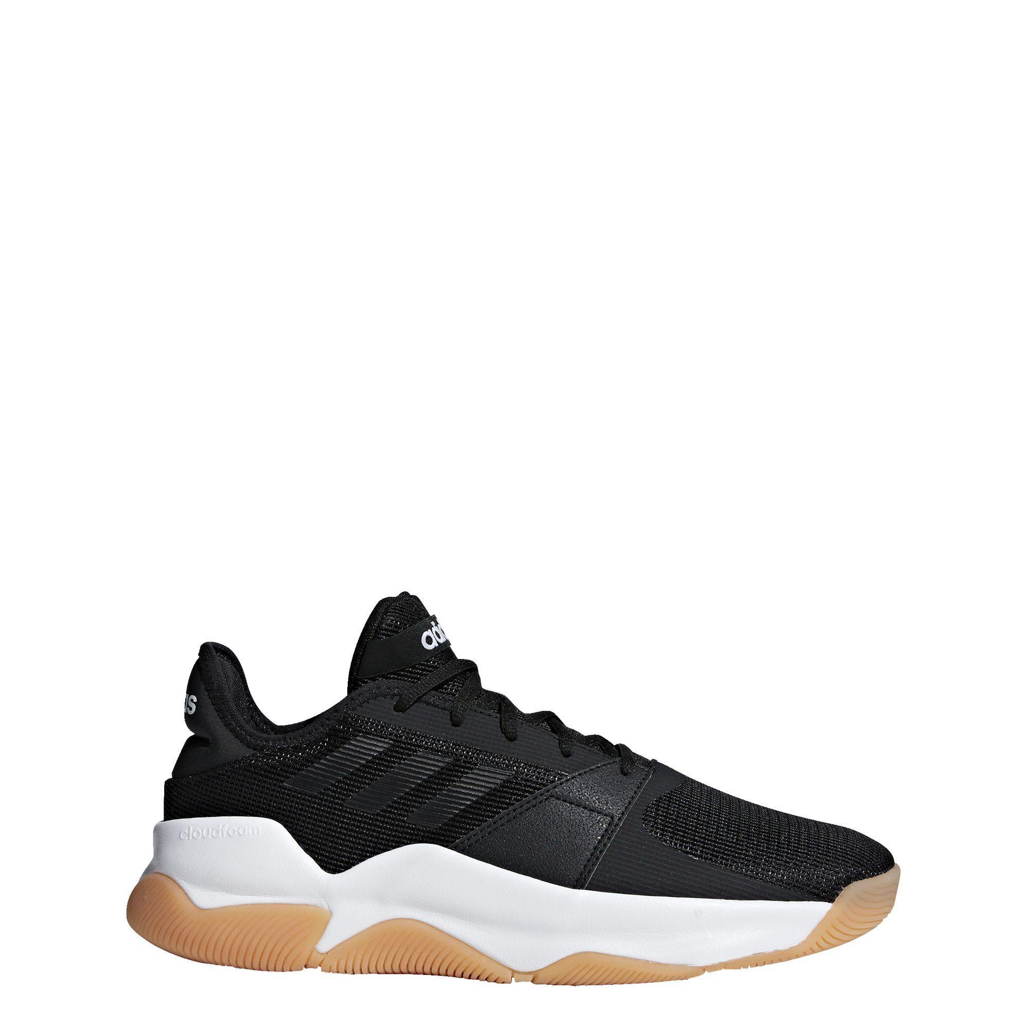 Adidas Performance Schuhe Sneaker