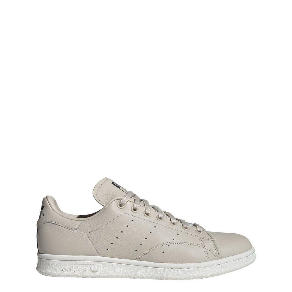 5fb602fa42bf9 adidas Originals »Stan Smith Schuh« Sneaker Stan Smith online kaufen | OTTO