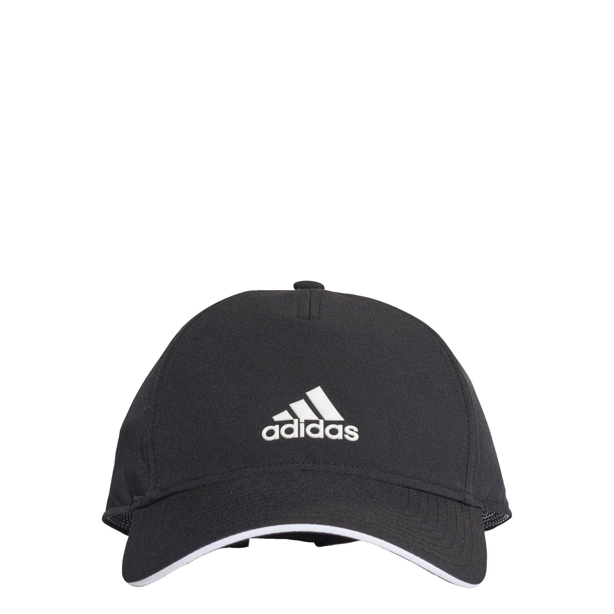 adidas Performance Snapback Cap »C40 Climalite Kappe« Clima online kaufen   OTTO