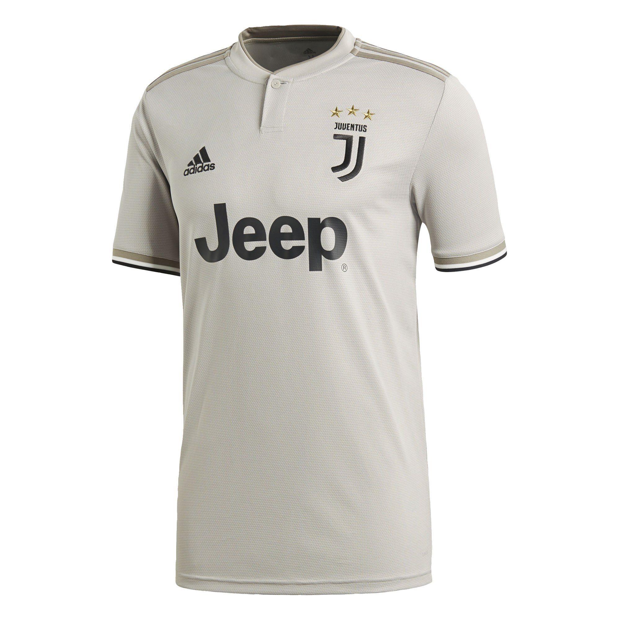 adidas Performance Fußballtrikot »Juventus Turin Auswärtstrikot« Predator;Nemeziz;Copa;X online kaufen   OTTO