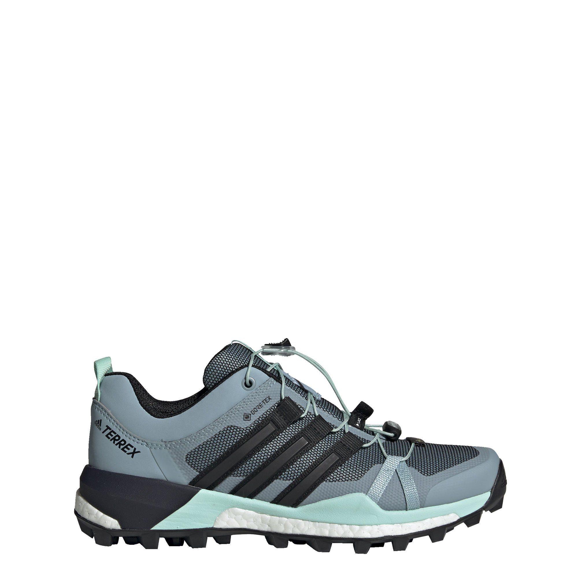 Schuh« Adidas »terrex Skychaser Gtx KaufenOtto Online Performance Outdoorschuh xBWerdCo