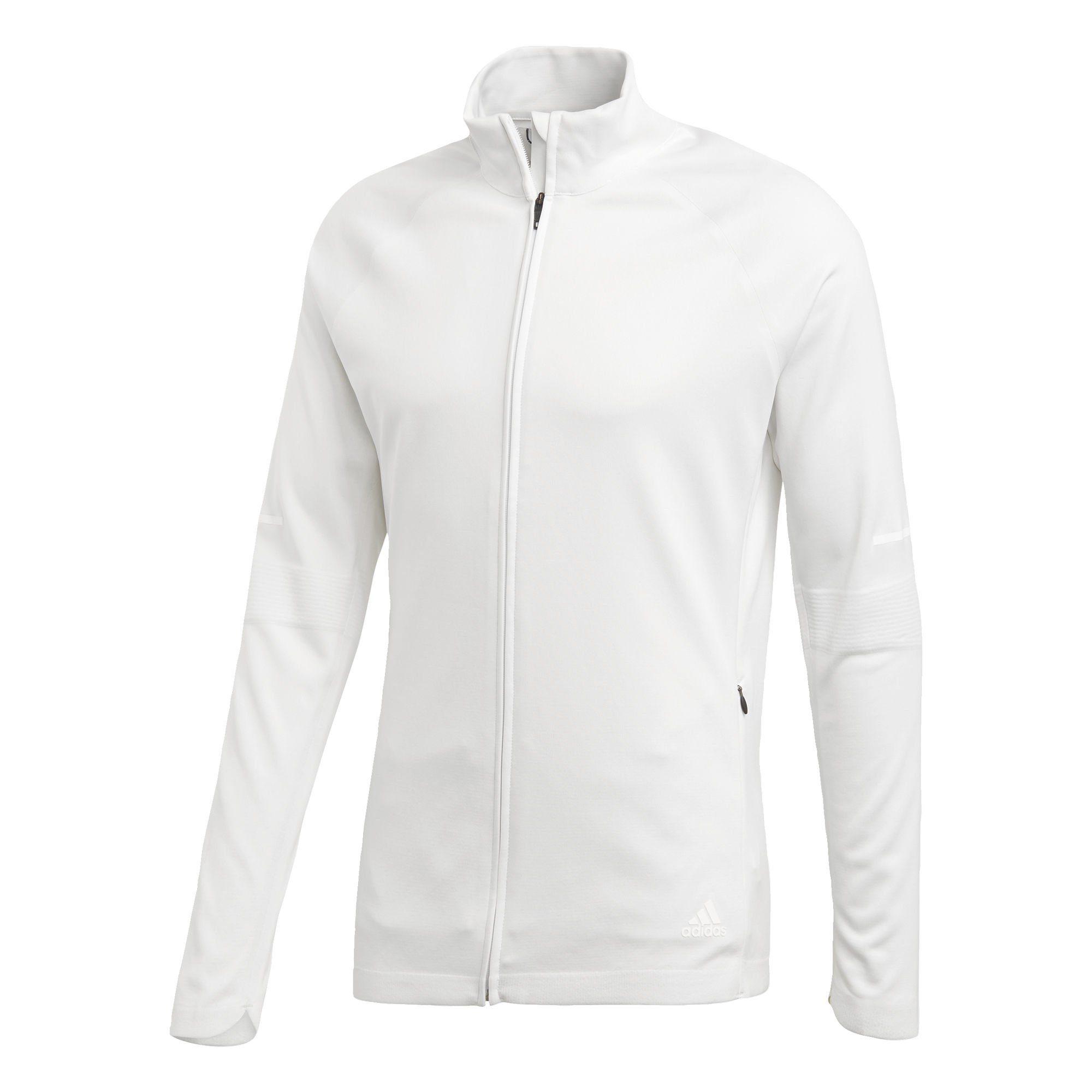 adidas Performance Fleecejacke »PHX Trainingsjacke« PureBoost online kaufen | OTTO