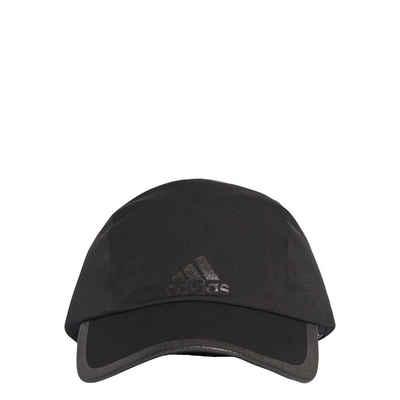 348c1521aef10e adidas Performance Snapback Cap »Climaproof Running Kappe« Essentials