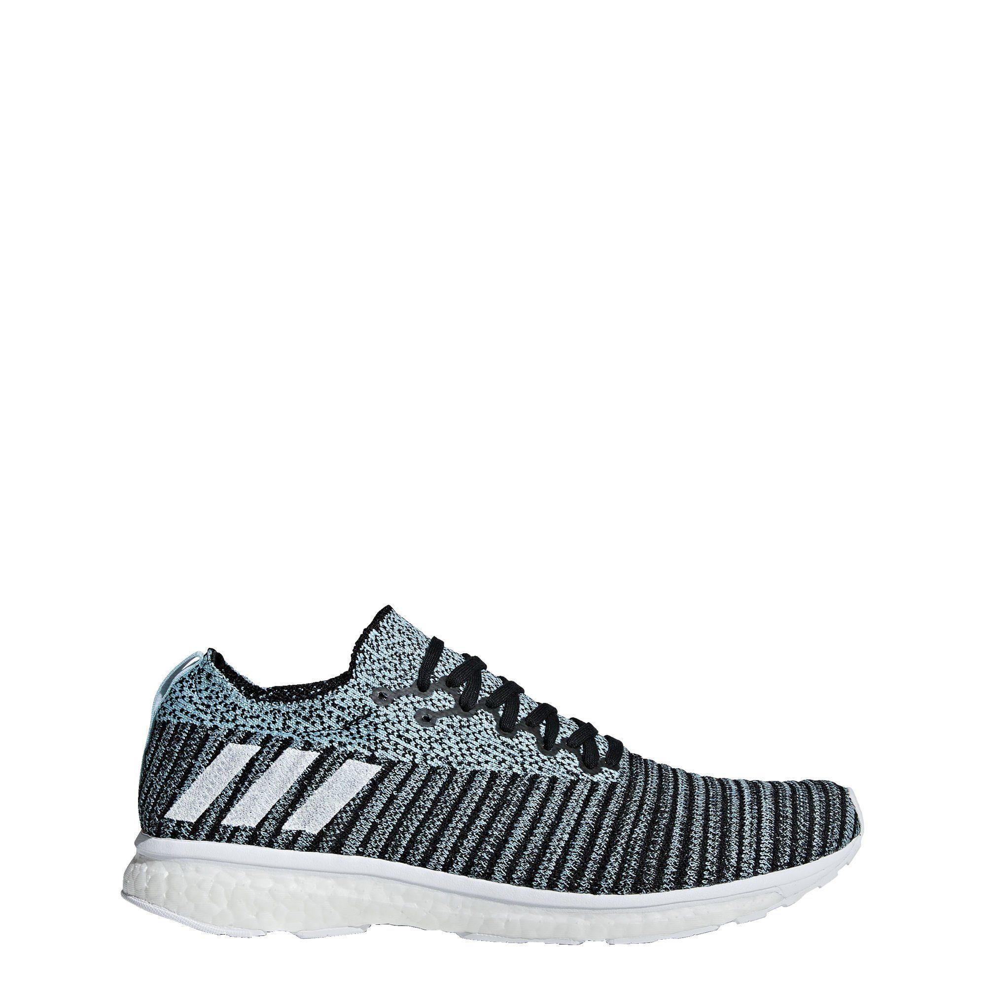 Laufschuh Online KaufenOtto Adizero Adidas Ltd Performance »adizero Prime Schuh« nmN08wvO