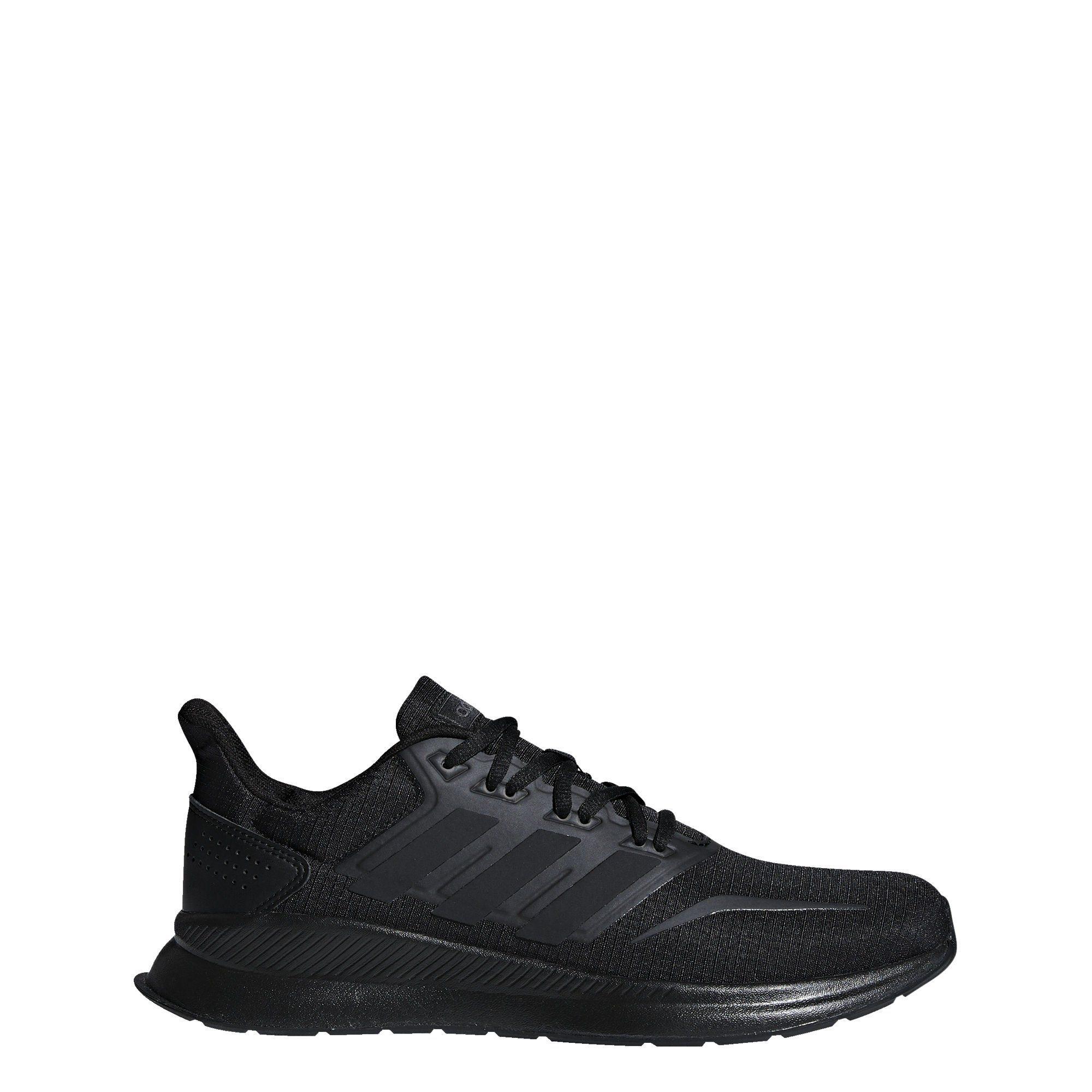 »runfalcon Adidas KaufenOtto Performance Essentials Online Sneaker Schuh« lFK1cTJ