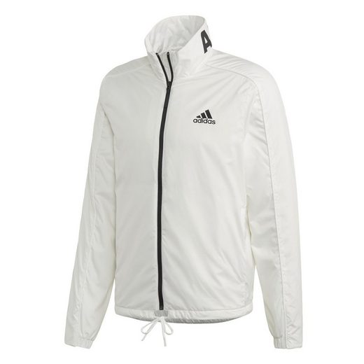 adidas Performance Funktionsjacke »Light Insulated Jacke«