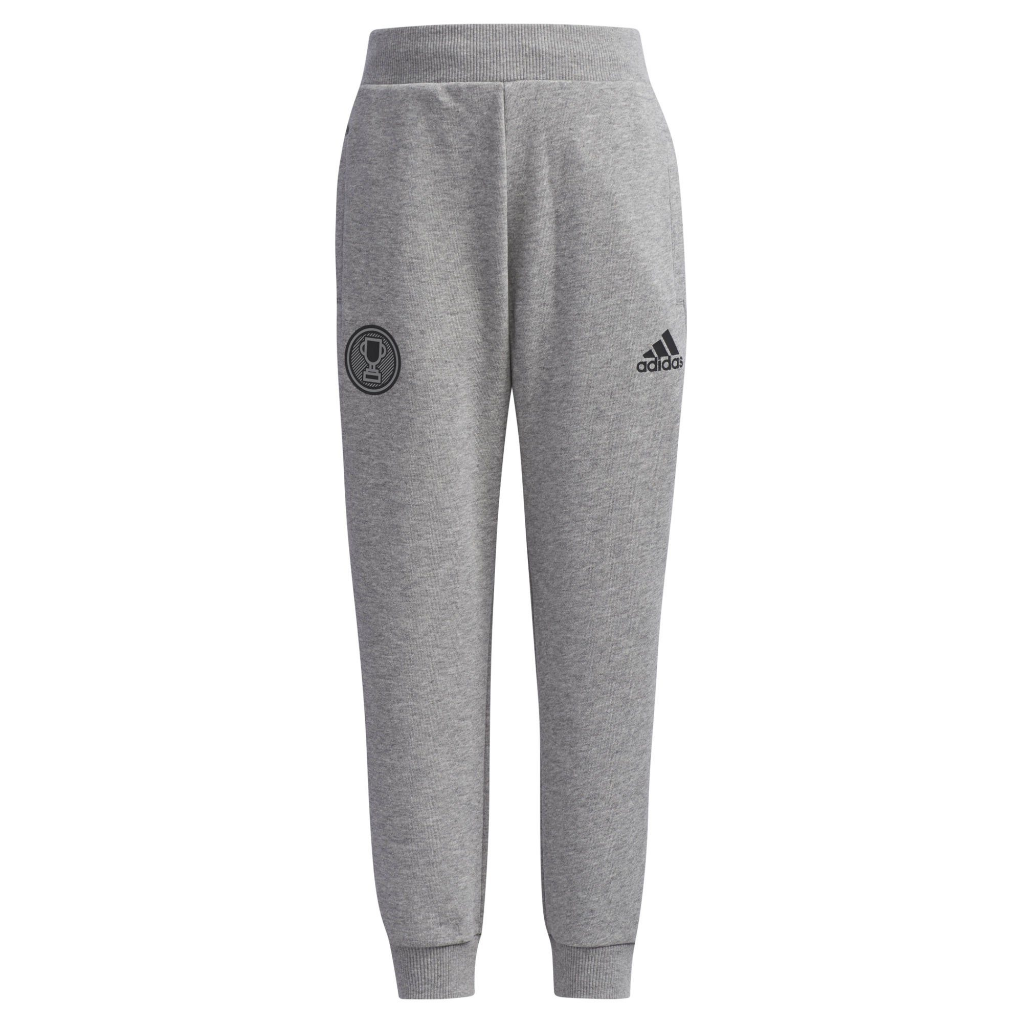 adidas Performance Sporthose »French Terry Hose« | OTTO